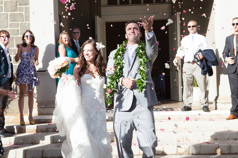 KristenMouxEvents_Wedding_Jon&Marie_Honolulu_013