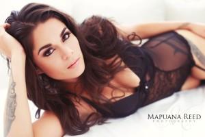 Kristen Moux Events_MapuanaReedPhotography_001