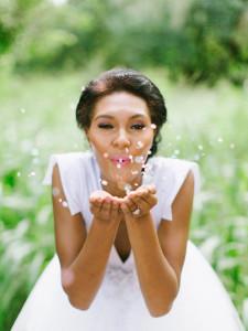Kristen Moux Events_Oahu Wedding Plan_004
