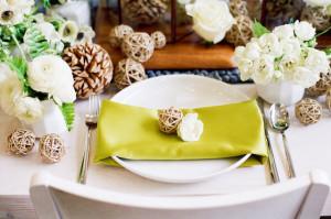 Kristen Moux_Oahu Wedding Designer_Wedding Planner_001