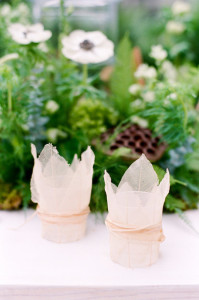 Kristen Moux_Oahu Wedding Designer_Wedding Planner_002