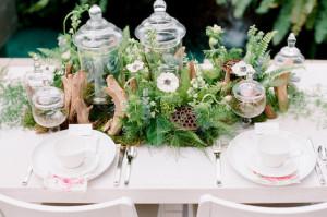 Kristen Moux_Oahu Wedding Designer_Wedding Planner_003