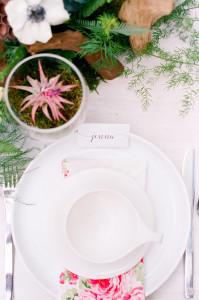 Kristen Moux_Oahu Wedding Designer_Wedding Planner_004