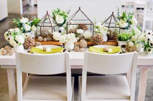 Kristen Moux_Oahu Wedding Designer_Wedding Planner_006