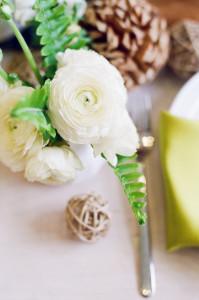 Kristen Moux_Oahu Wedding Designer_Wedding Planner_007