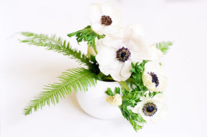 Kristen Moux_Oahu Wedding Designer_Wedding Planner_008